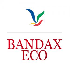 BANDAX ECO