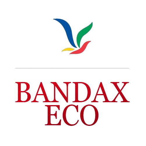bandax_eco