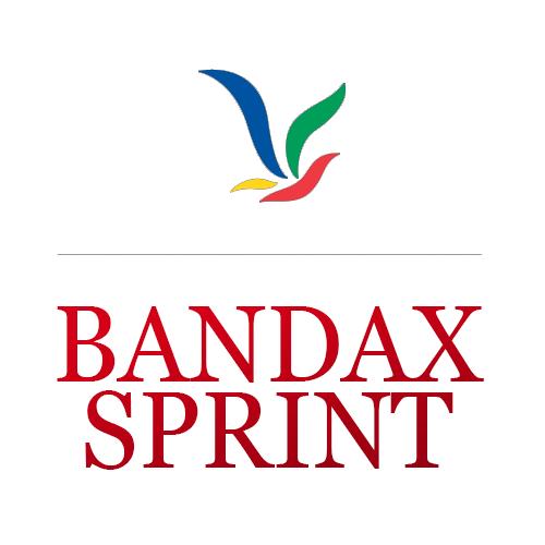 bandax_sprint