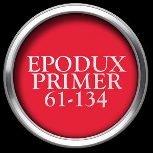EPODUX PRIMER 61-134