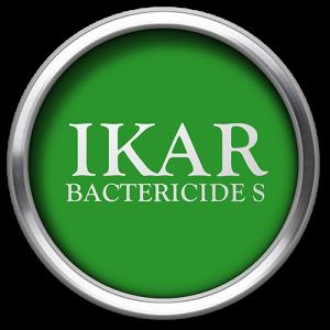 IKAR BACTERICIDE S