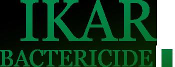 ikar_bactericide_s_header