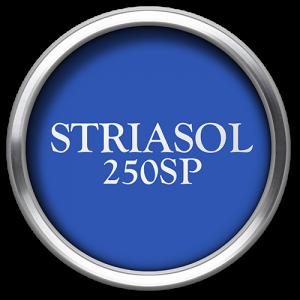 STRIASOL 250P