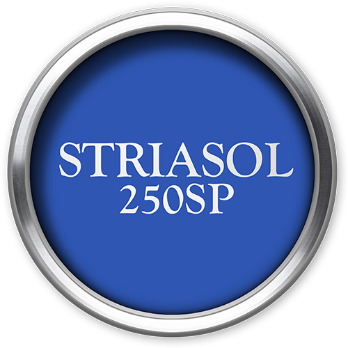 striasol_250SP