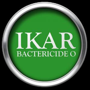 IKAR BACTERICIDE O