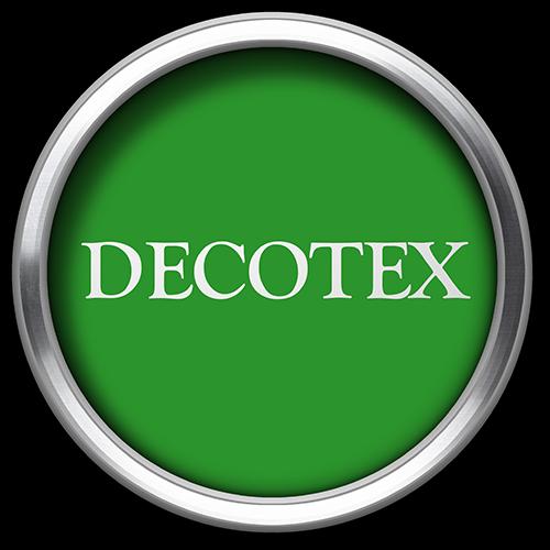 ikar_decotex