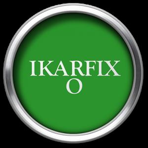 IKARFIX O