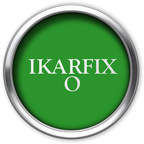 ikar_ikarfix_o