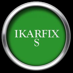 IKARFIX S