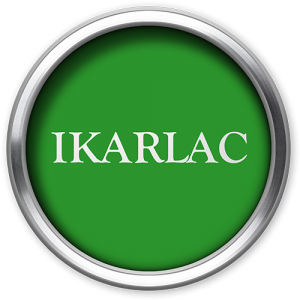 IKARLAC