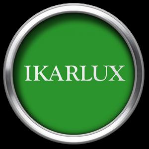 IKARLUX