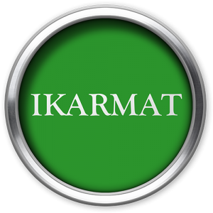 IKARMAT