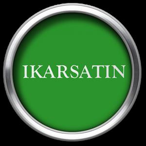 IKARSATIN