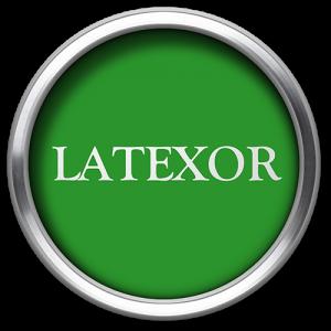 LATEXOR