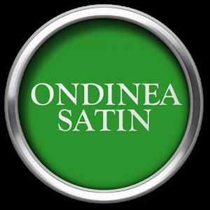 ONDINEA SATIN