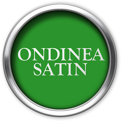 ikar_ondinea_satin