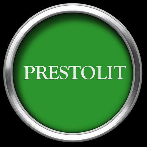 ikar_prestolit