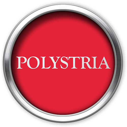 polystria