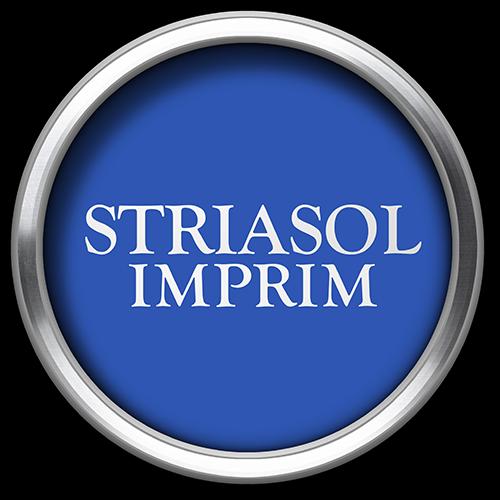 striasol_imprim