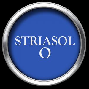 STRIASOL O
