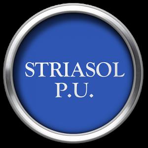 STRIASOL PU