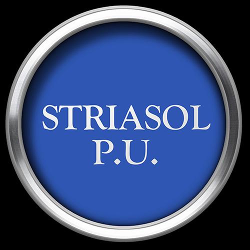 striasol_pu