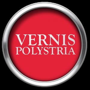 VERNIS PLYSTRIA