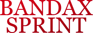 label_bandax_sprint