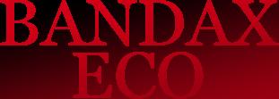 label_bandax_eco