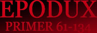 epodux_primer_61-134_header