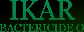 ikar_bactericide_o_header
