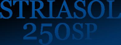 striasol_250sp_header