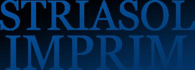 striasol_imprim_header