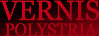 vernis_polystria_header